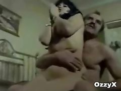 Erotic, Hairy, Retro, Turkish, Vintage,