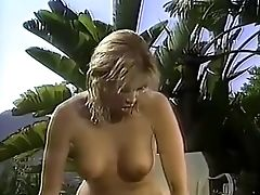 Big Ass, Big Tits, Blonde, Classic, Compilation, Hardcore, Retro, Vintage,