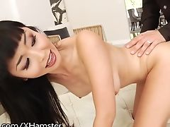 Anal Sex, Big Cock, Clamp, Ethnic, HD, Japanese, MILF,