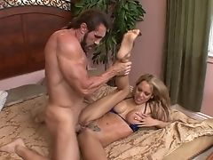 Blonde, Blowjob, College, Cumshot, Dirty, Facial, Hardcore, Outdoor, Petite, Pussy,
