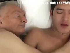 18, Antique, Bear, Big Cock, Cute, Daddies, Grandpa, Old, Twink,