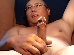 Daddies, Ethnic, Gorgeous, Masturbation, Mature, Muscular, Rough,