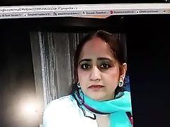 Dirty, Mature, Pakistani,