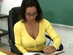 69, Big Tits, Blowjob, Brunette, Close Up, Clothed Sex, Dick, Fat, Hairy, Lingerie,