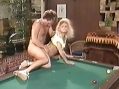 Force, Freckled, Ginger Lynn, Irish, Kim Alexis, Melanie Scott, Nina Hartley, Redhead,