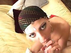 Morena, Llena De Semen, Eyaculacion, Horny, Latinas, Nikki Nievez, Piercing, Estrella Porno,