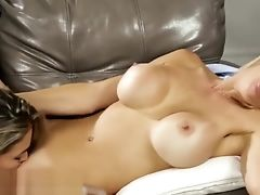 Alexis Fawx, Babe, Cougar, Lesbian, Pussy, Young,