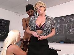 Anal Sex, Ass, Big Tits, Blowjob, College, Cumshot, Curvy, Cute, Handjob, Hardcore,