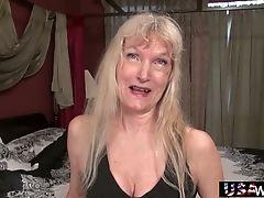 Amateur, Ass, Boobless, Clit, Dildo, Granny, Hairy, Housewife, Masturbation, Nymphomaniac,