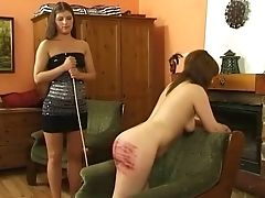 Ass, Babe, BDSM, Femdom, Fetish, Mistress, Punishment, Spanking,