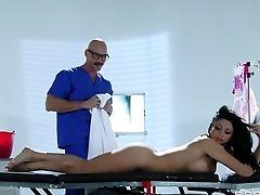 Audrey Bitoni, Peitos Grandes, Boquete, Camisinha, Hd, Massagem , Pov,