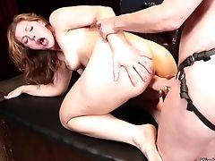 Anal Sex, Ass, Ass Licking, Babe, Bathroom, BDSM, Big Tits, Bondage, Dana Dearmond, Fetish,