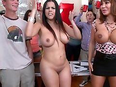 American, Ass, Ava Devine, Big Ass, Big Tits, Blonde, Brunette, Coed, Dick, Dildo,