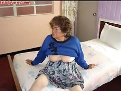 Compilation, Granny, Homemade, Latina, Mature,