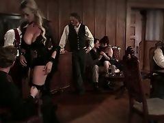 Ass, Big Tits, Blowjob, Cowgirl, Cumshot, Curvy, Cute, Handjob, Hardcore, MILF,