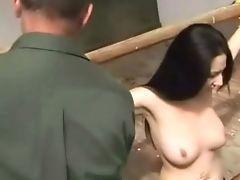 BDSM, Fetish, Submissive, Torture,