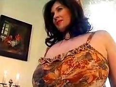 толстушки, большие сиськи, полные, хардкор, мамочка, отвисшие сиськи,