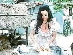 Big Natural Tits, Brazilian, Dirty, Escort, Nude, Pretty, Softcore,