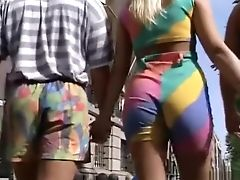 Anal Sex, Blowjob, Classic, Cumshot, Dutch, Hardcore, Orgy, Retro, Vintage,