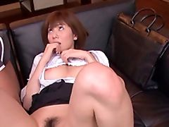 Compilation, Couple, Ethnic, Hardcore, Japanese,