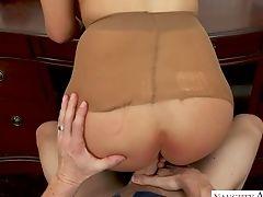 Ass, Big Tits, Blonde, Blowjob, Cowgirl, Cute, Deepthroat, Dick, Handjob, Hardcore,