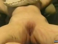 BDSM, Fetish, Horny, Pussy, Slut, Spanking, Submissive, Wife,